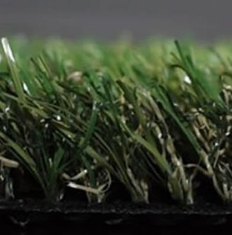synthetic grass portland.jpg